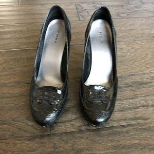 Shoes - Fiona heels